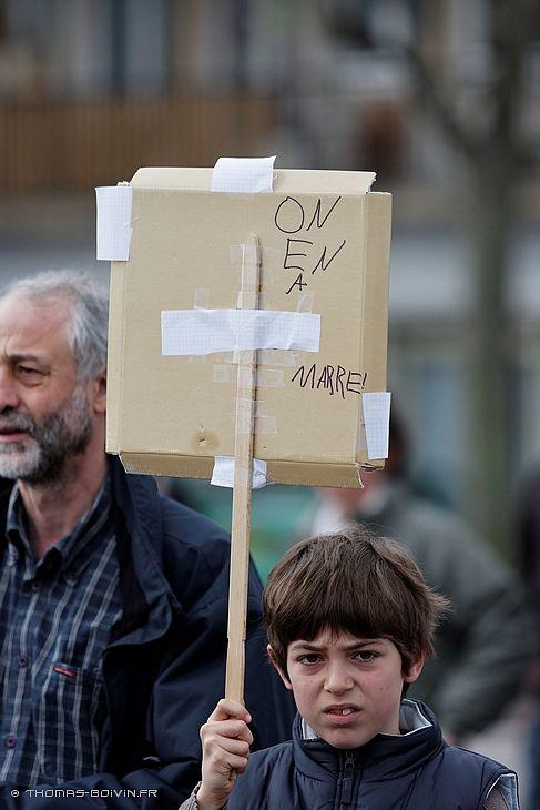 manifestation-1er-mai-2009-rouen-7.jpg