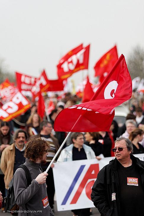 manifestation-1er-mai-2009-rouen-70.jpg