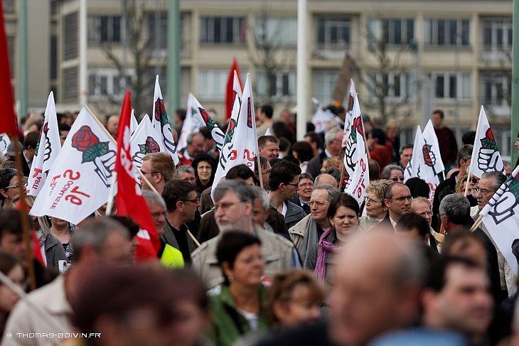 manifestation-1er-mai-2009-rouen-72.jpg