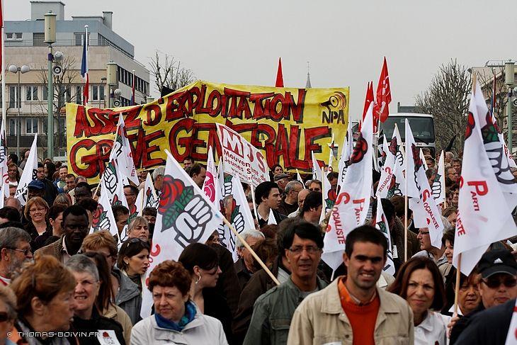 manifestation-1er-mai-2009-rouen-73.jpg