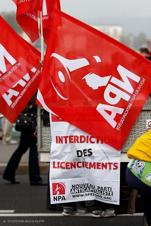 manifestation-1er-mai-2009-rouen-75.jpg