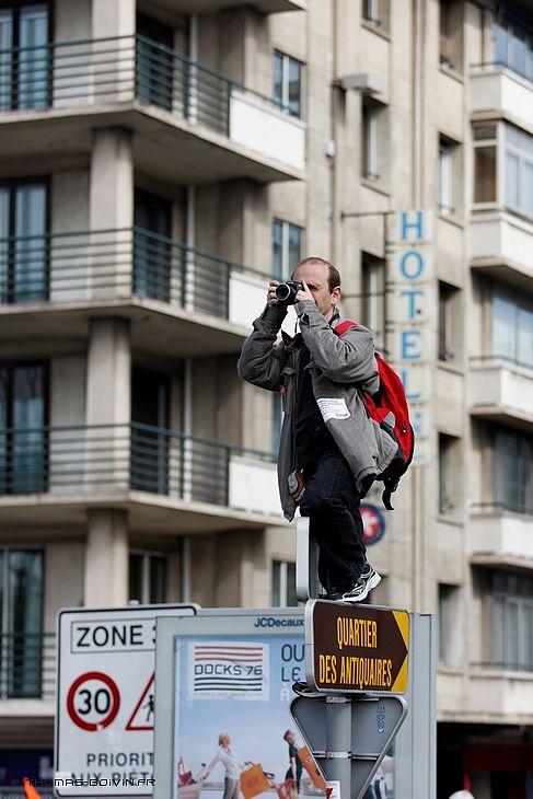 manifestation-1er-mai-2009-rouen-77.jpg