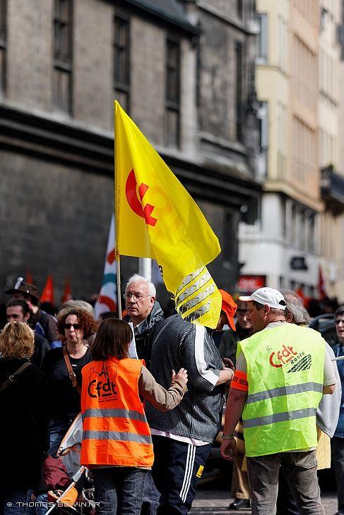 manifestation-1er-mai-2009-rouen-81.jpg