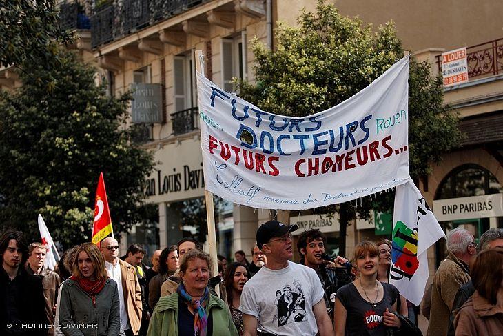 manifestation-1er-mai-2009-rouen-82.jpg
