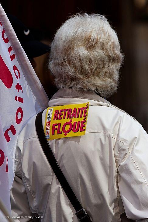manifestation-1er-mai-2009-rouen-83.jpg