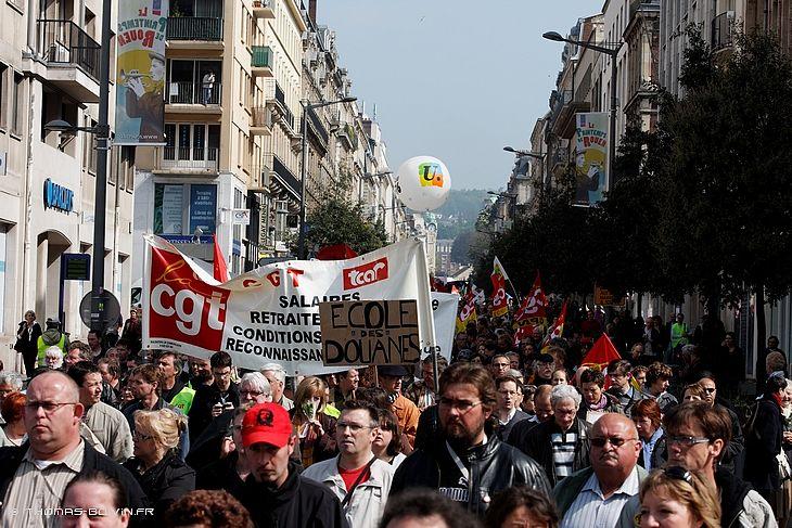 manifestation-1er-mai-2009-rouen-85.jpg