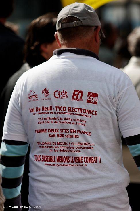 manifestation-1er-mai-2009-rouen-86.jpg