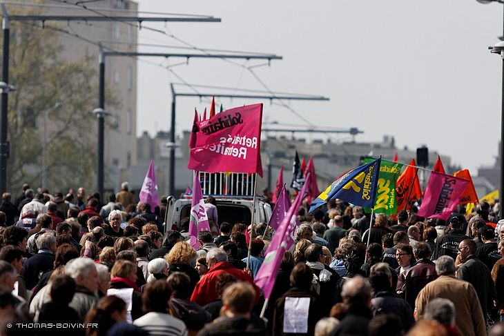 manifestation-1er-mai-2009-rouen-87.jpg