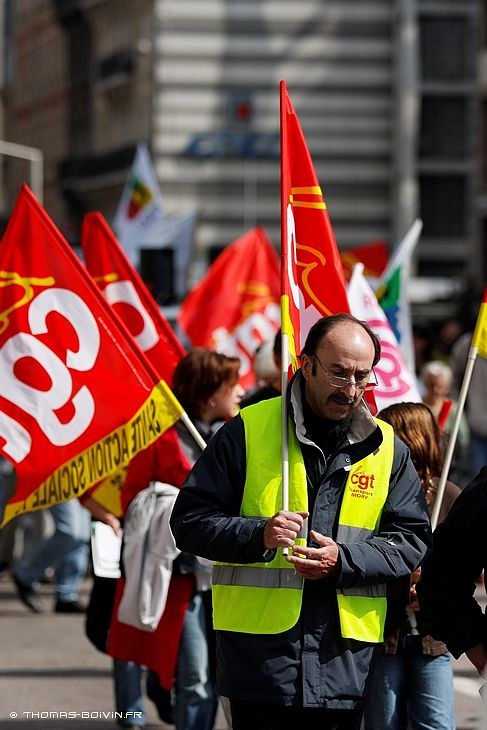 manifestation-1er-mai-2009-rouen-89.jpg