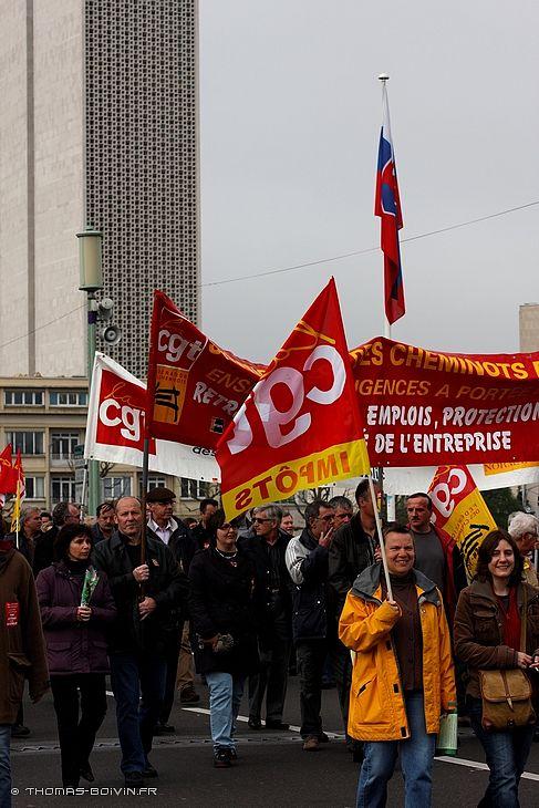 manifestation-1er-mai-2009-rouen-9.jpg