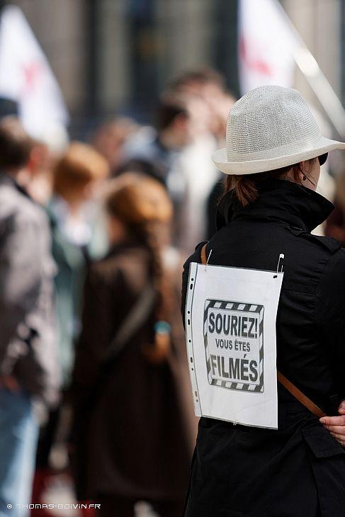 manifestation-1er-mai-2009-rouen-91.jpg