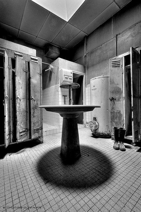 usine-u-by-tboivin-11.jpg