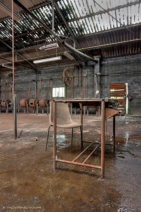 usine-u-by-tboivin-13.jpg