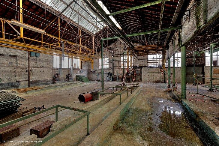 usine-u-by-tboivin-33.jpg