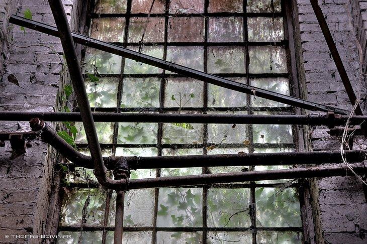 usine-u-by-tboivin-8.jpg