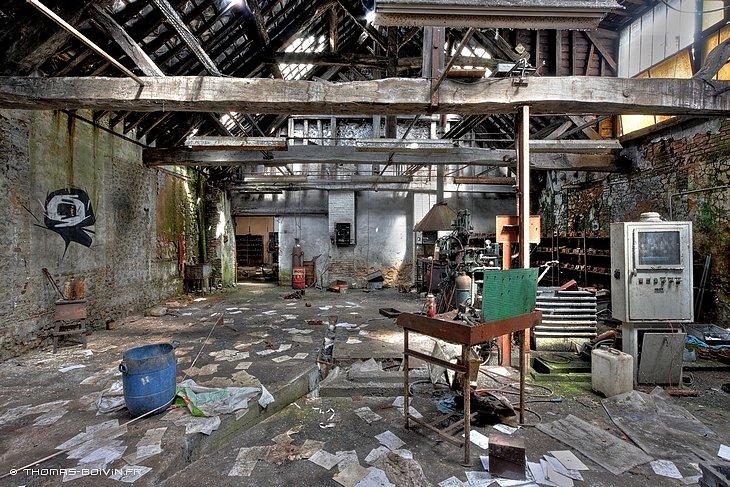 usine-u-by-tboivin-9.jpg