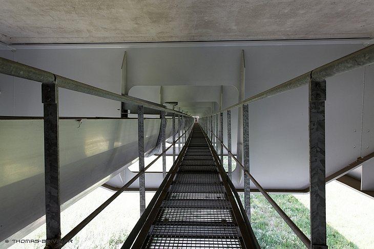pont-flaubert-1.jpg