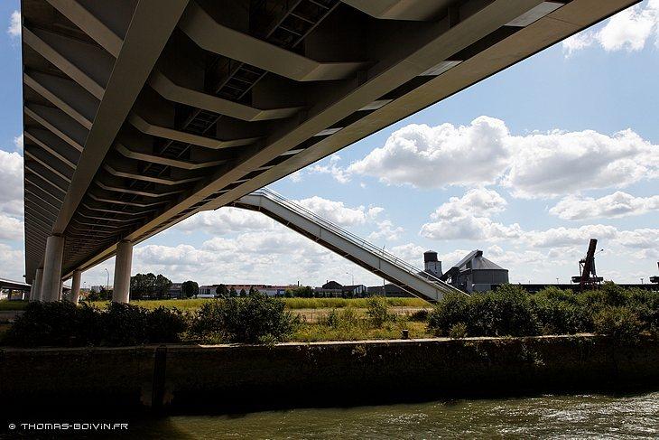 pont-flaubert-10.jpg