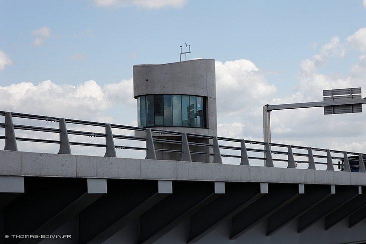 pont-flaubert-23.jpg