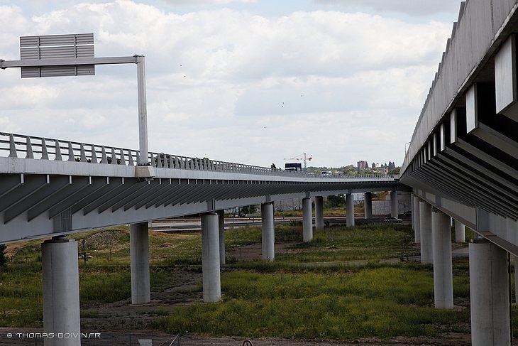 pont-flaubert-24.jpg