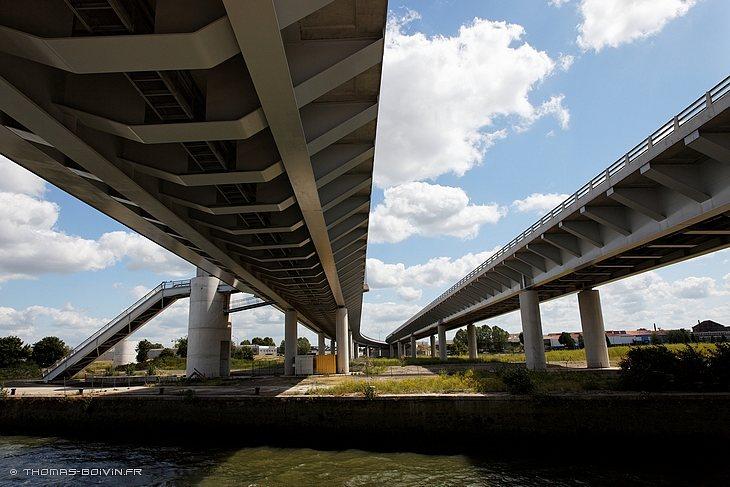 pont-flaubert-25.jpg