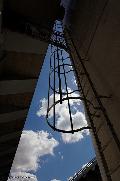 pont-flaubert-26.jpg