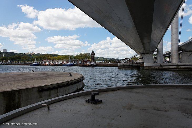 pont-flaubert-27.jpg