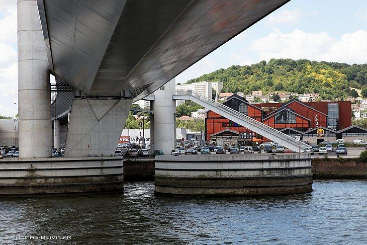 pont-flaubert-31.jpg