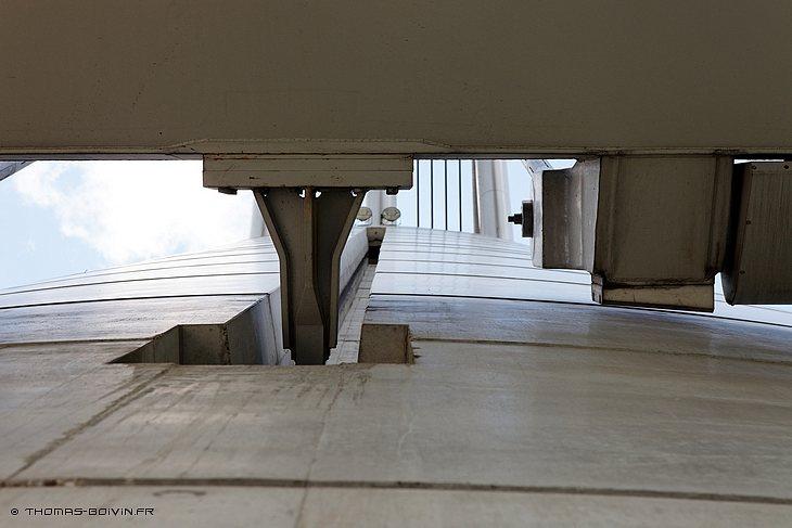 pont-flaubert-32.jpg
