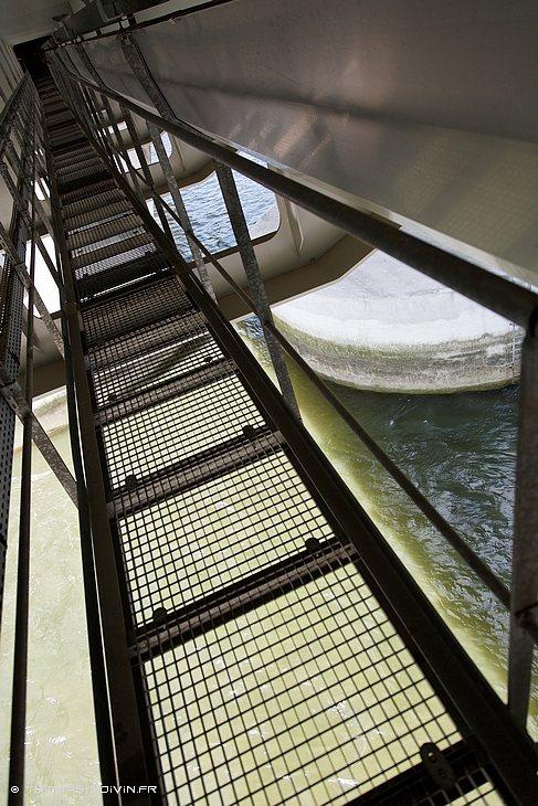 pont-flaubert-33.jpg