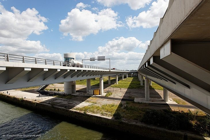 pont-flaubert-5.jpg