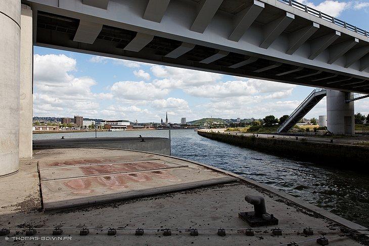 pont-flaubert-9.jpg