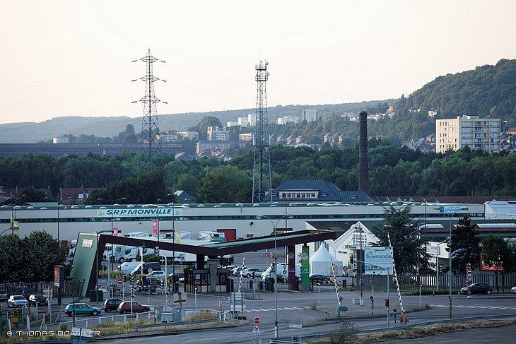 terminal-de-louest-14.jpg