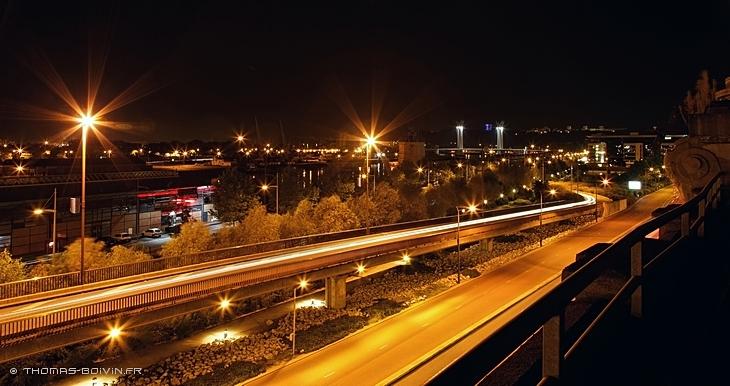 rouenby-night-2.jpg