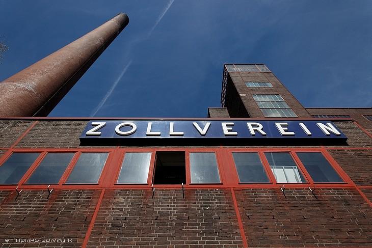 zollverein-1.jpg