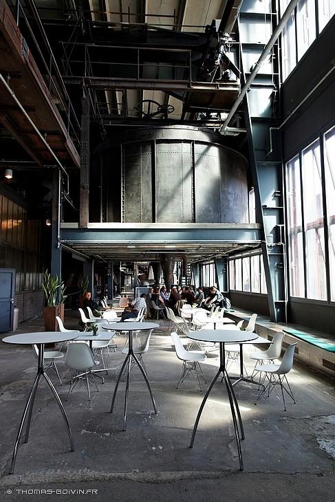 zollverein-10.jpg
