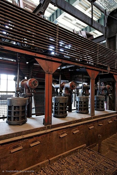 zollverein-11.jpg
