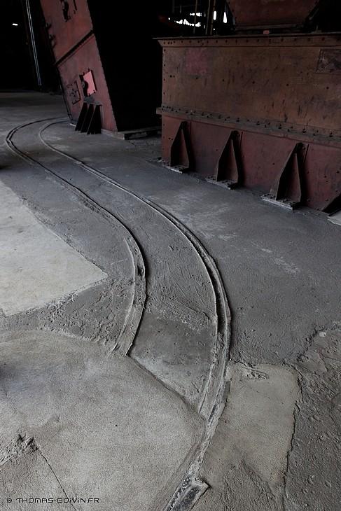zollverein-13.jpg