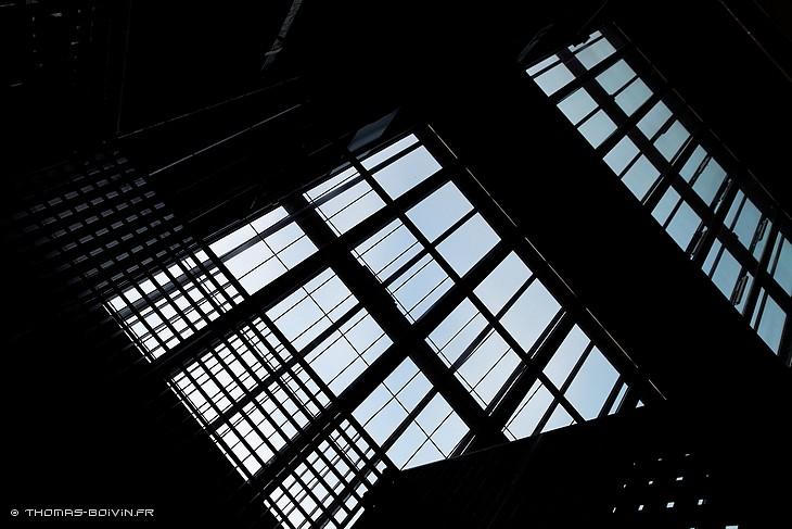 zollverein-14.jpg