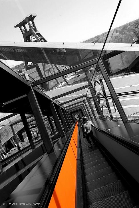 zollverein-15.jpg