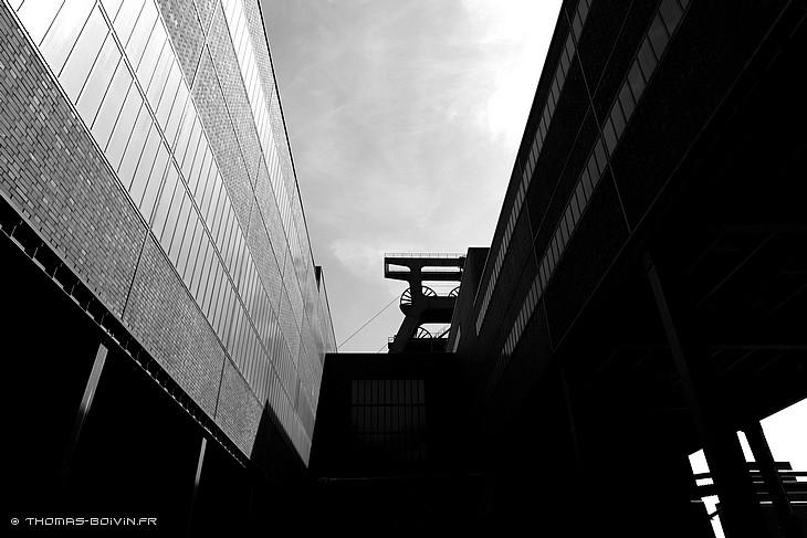 zollverein-16.jpg