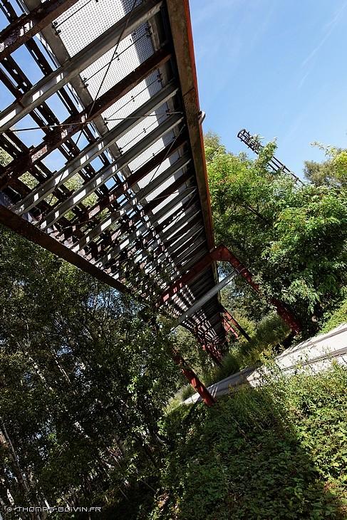 zollverein-17.jpg