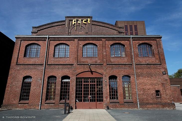 zollverein-18.jpg