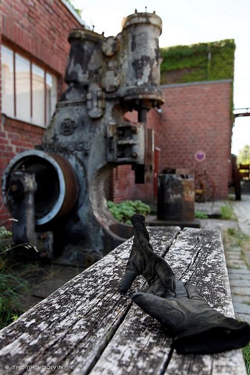 zollverein-19.jpg