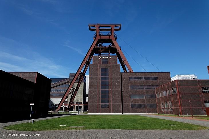 zollverein-2.jpg