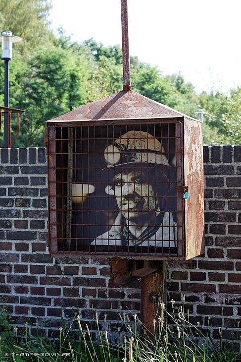 zollverein-20.jpg