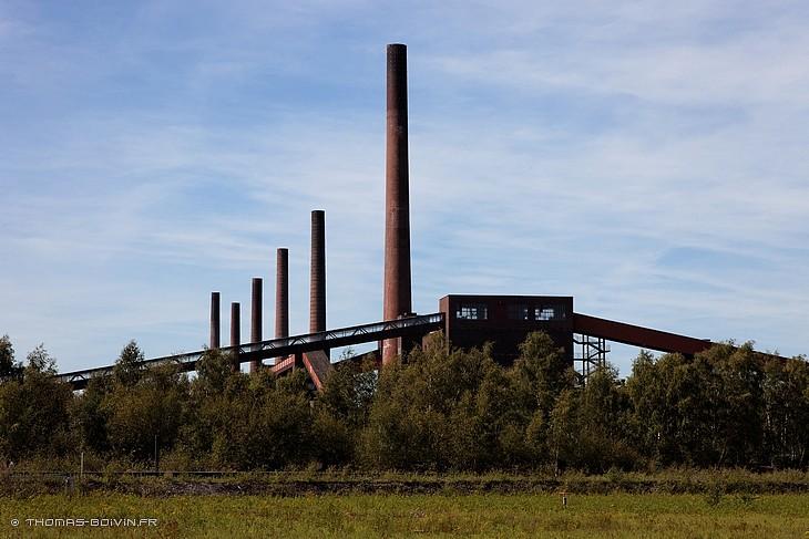 zollverein-21.jpg