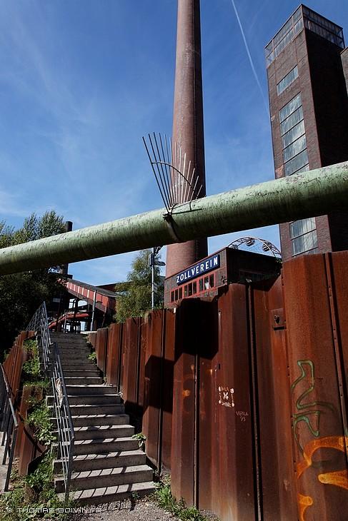 zollverein-22.jpg