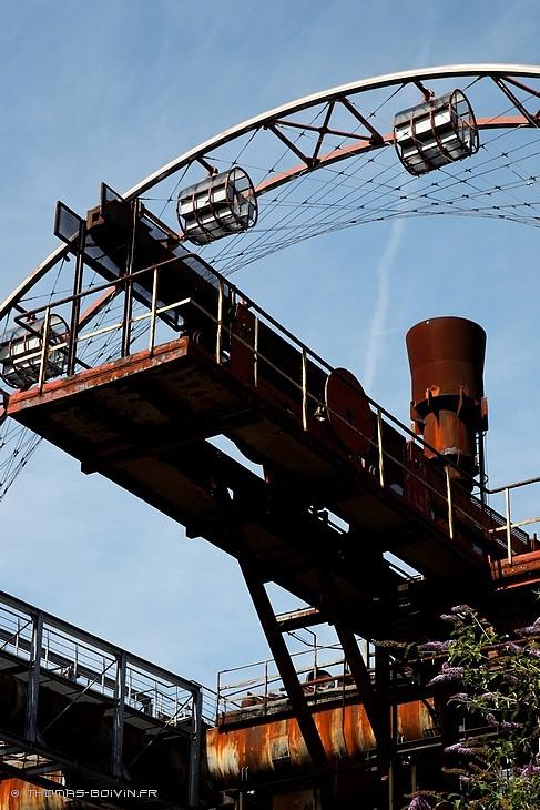 zollverein-24.jpg