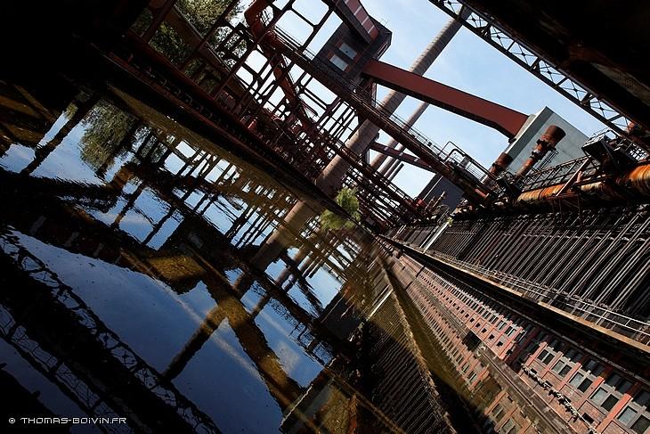 zollverein-25.jpg